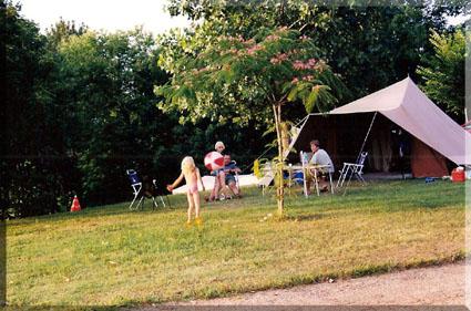 Vacances Pas Cher Dordogne